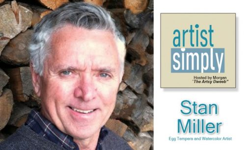 Interview with Stan Miller